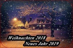 Weihnachten 2019 In Deutschland.Die Mireille Mathieu Infostelle Deutschland Wünscht Souhaite