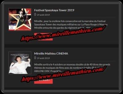 Blog De Mimachica Page 5 Blog Von Mimachica Skyrockcom