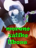Pictures of moreno-xuliko