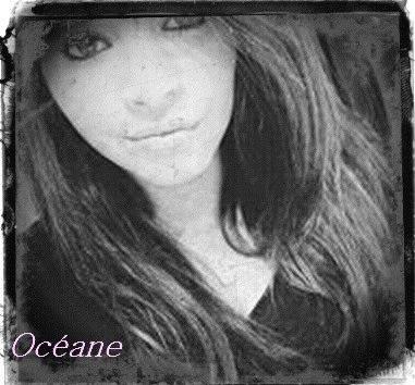Océàne.☞C`est pas possible , tu l'aime pas .. mais pour l'aimer ya pas d'age ( .. )
