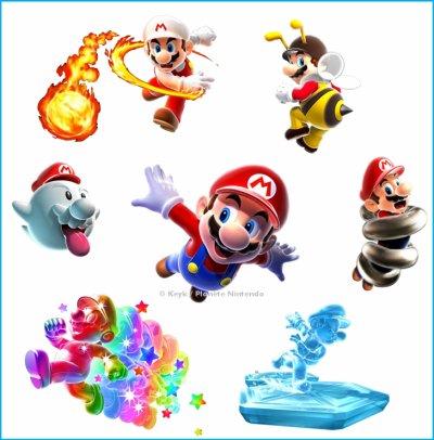Blog De Mario9013 Page 3 Blog Special Sur Mario Skyrock Com