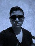 Photo de malatya-boy