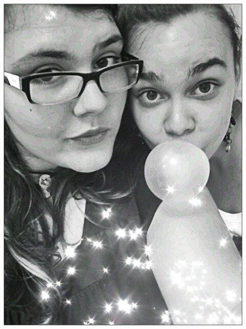 Moi&Elle <3.