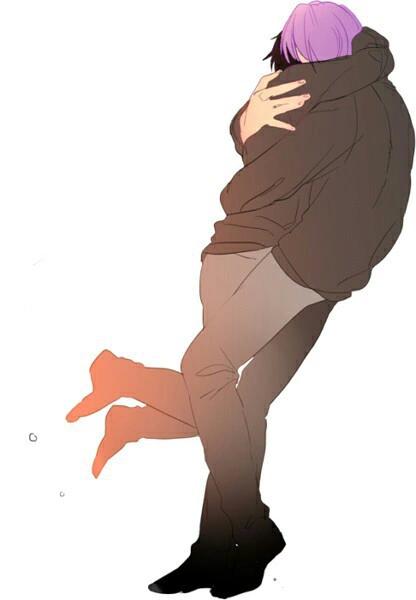 - « Il t'aime encore tu sais, ce n'est pas un secret, c'est écrit sur son visage »