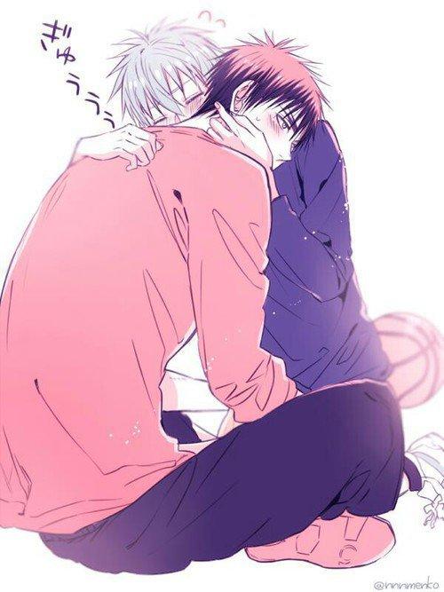 - « Je suis là pour t'aimer, pour te tenir dans mes bras, pour te protéger. Je suis là pour apprendre de toi et recevoir ton amour en retour. Je suis là parce que je ne pourrais être nulle part ailleurs »