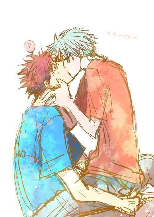- « Tu ne sais jamais que le dernier baiser sera le dernier, tu penses qu'il y en aura plein d'autre, tu crois que tu as la vie mais c'est faux »