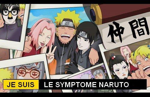 Remixe si toi aussi tu aimes Naruto : • Si tu aimes ce manga, si tu aimes un des couples (hétéro ou pas) •si tu aimes les messages et les leçons de vie que ce manga à fait passé parmi tous les épisodes diffusés alors cet article est fait pour toi ! Naruto a été mon premier manga regardé, j'ai en quelque sorte grandit en même temps que lui 