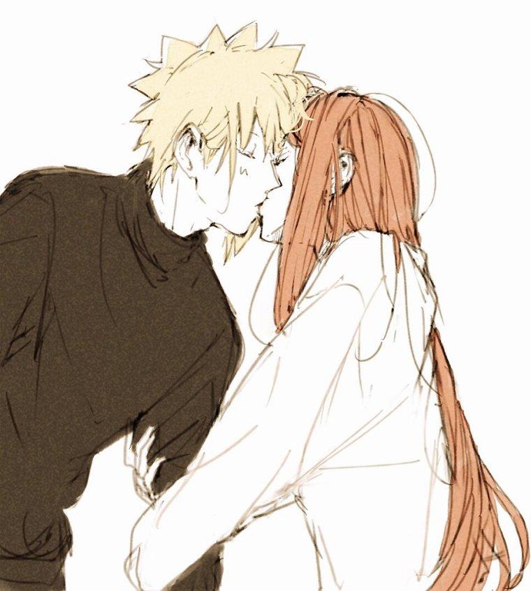 -La jalousie naît toujours avec l'amour, mais ne meurt pas toujours avec lui. ✰
