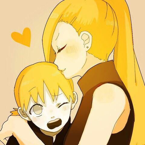 -l'amitié est un engagement, une promesse de la confiance, c'est d'être capable de se réjouir du bonheur de l'autre.✰