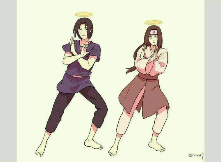 Danses!