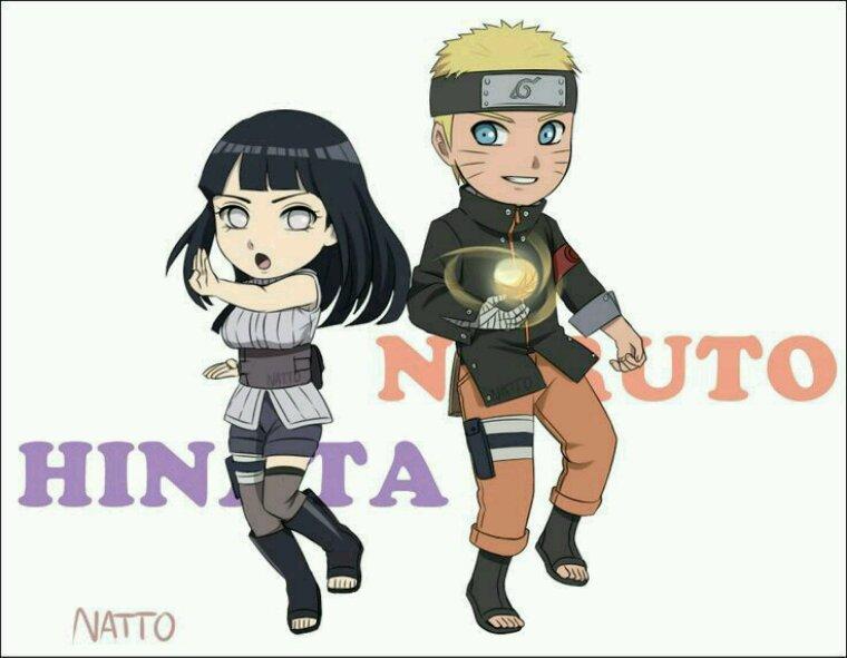 Natto!!