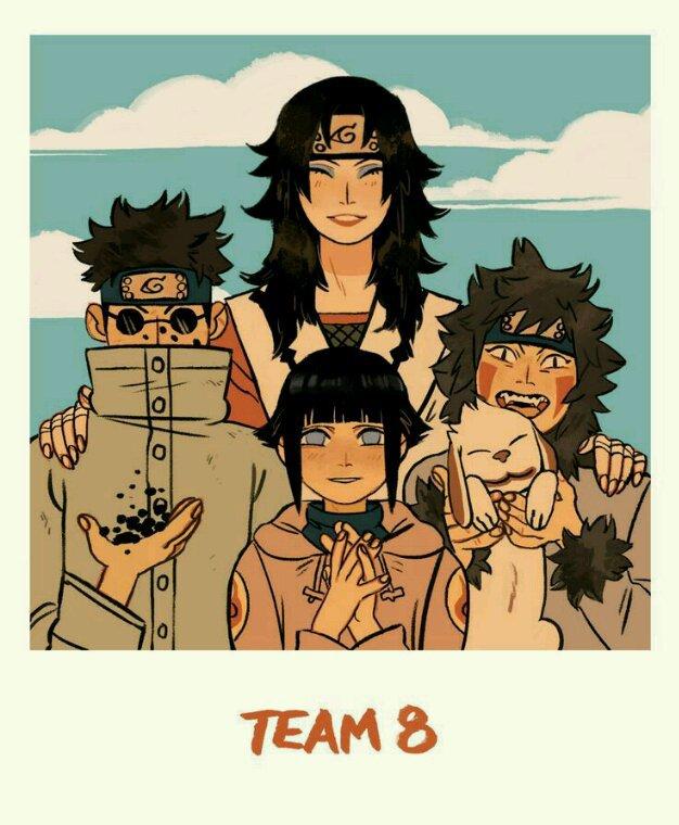 Teams!!
