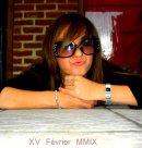 Photo de x-0y3-x