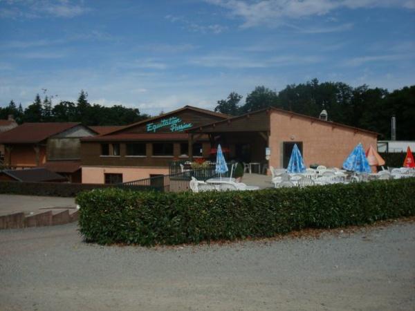 Cheval Village