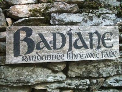 Badjane
