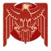 RPG-TheNewReich