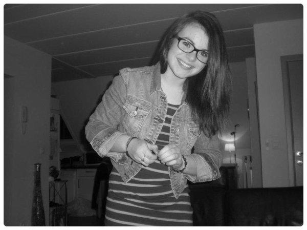 ~Mathilde