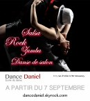 Photo de dancedaniel
