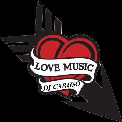 I L♥ve Music ! *