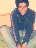 Photo de SELIMOS994
