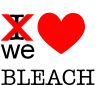 XXX-fiction-bleach-XXX