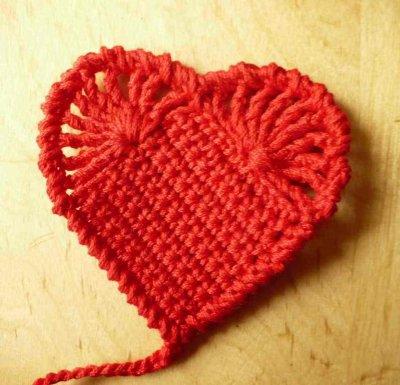 un coeur tendre