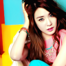 Photo de SNSD-S0URCE