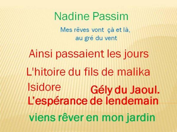 http://auto-edition-nadine-passim.wifeo.com/