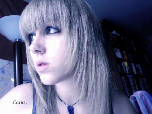 _ACTE I :_ Ne jamais se fier aux apparences ..