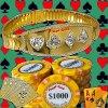 Poker-Gold