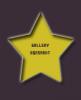 Gallery-BQNSARDT