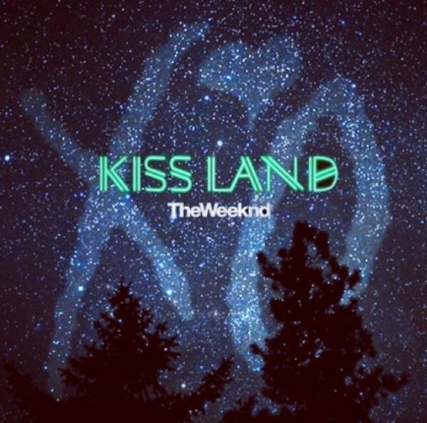 #kiss #land XO ♥