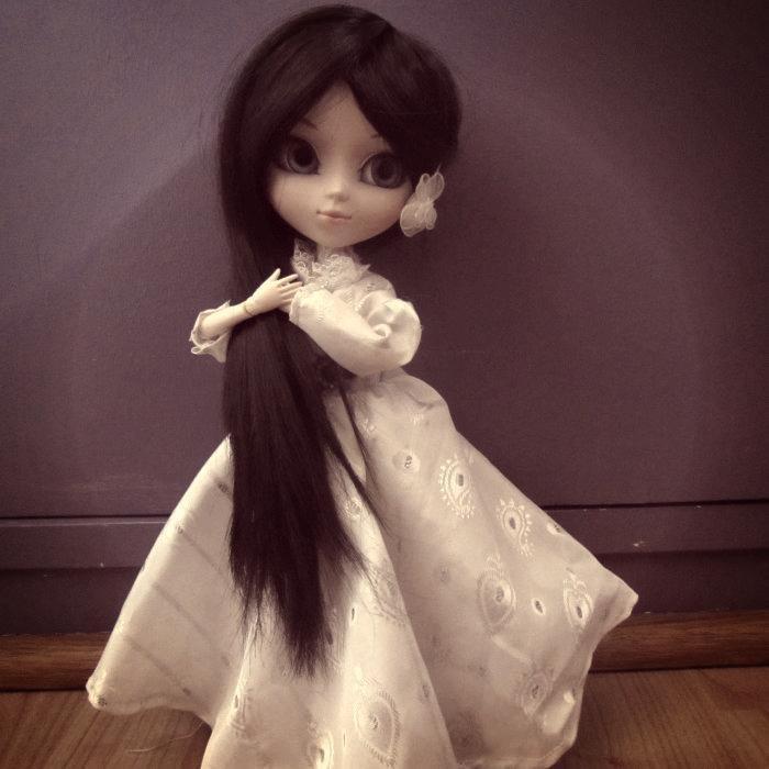 Blog de Belgement-Doll