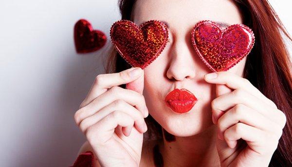 Toute reproche est une demande d'amour non formulée