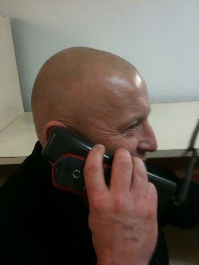 l'homme au double téléphone : ZANOOOOOOOOOOOOO !!!!