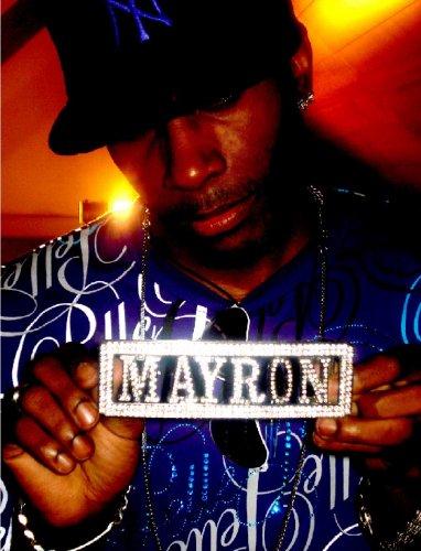 Selecta Mayron