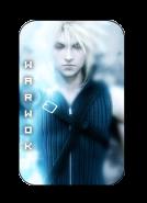 WarWok