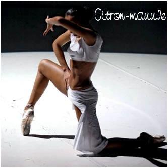 Musik Danse