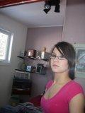 Photo de radio-sexy-girl-16