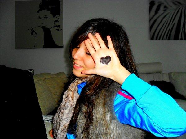 mercredi 23 novembre 2011 11:26