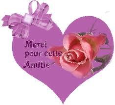 L' AMITIEE