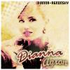 Dianna-Agronsky