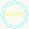 Waterfall-RPG