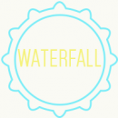 Photo de Waterfall-RPG