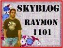 Photo de raymon1101