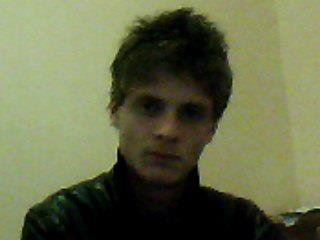 oups bah quesque je fout coiffer comme sa à 6 heure du matin ??