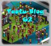 taatu-Blog62