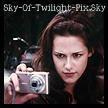 Photo de Sky-Of-Twilight-Pix