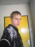 Photo de kevdu62000