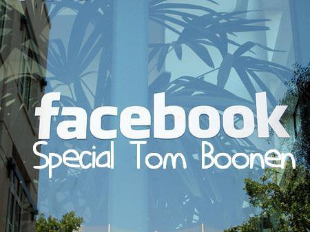 Désormais, les actus seront sur la page Facebook et non plus sur le blog ! Merci à tous pour vos commentaires et vos visites !